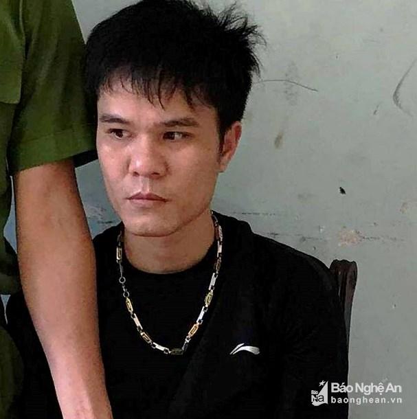bna_trom_1__anh_hong_quang1270139_1042018.jpg