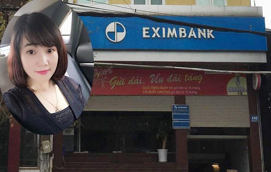 lo-hong-chet-nguoi-khien-eximbank-mat-50-ty-dong.jpg