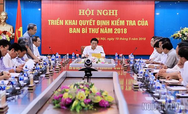 ban-noi-chinh-trung-uong-15268180007821252335377.jpg