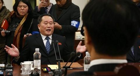nkorea_infonet_1.jpg