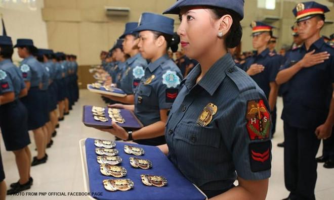police_badges_CNNPH.jpg
