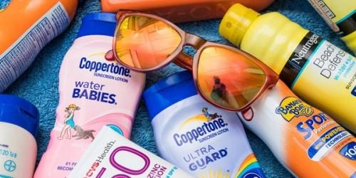 sunscreen-2x1-fullres-0508-1024x512.jpg