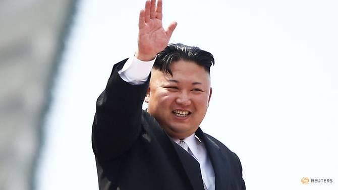 Kim-Un.jpg