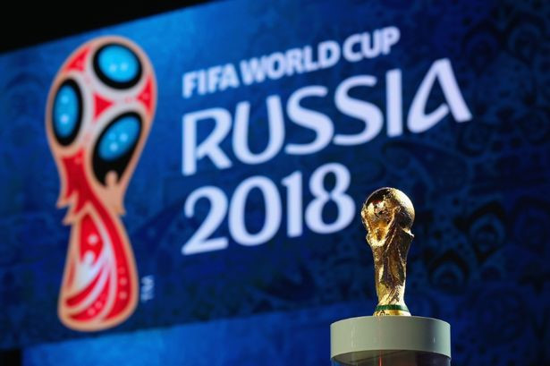 PreliminaryDrawofthe2018FIFAWorldCupinRussiaPreviews.jpg