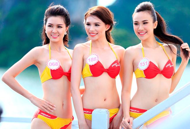 bikinivietjetdotnonghoahauvietnamtruocdemchungket2.jpg