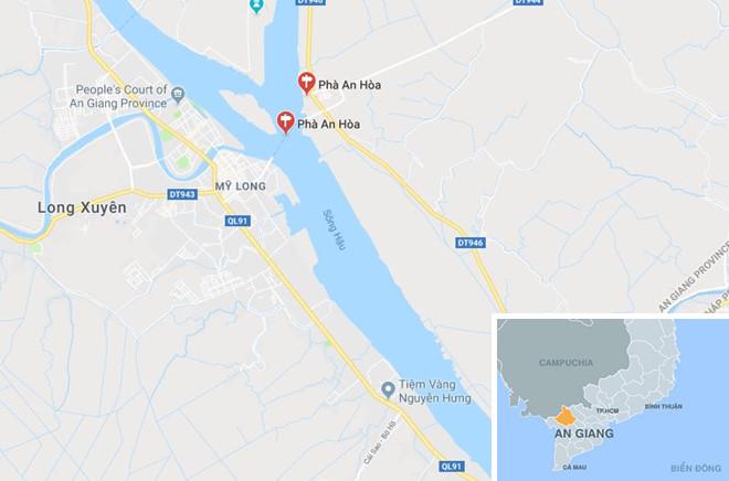 map_AnGiang_tainan.jpg