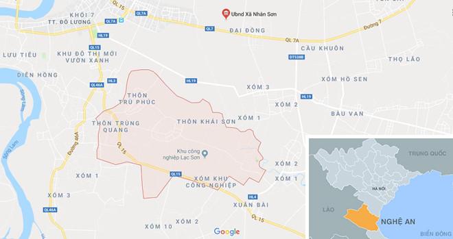 map_nghean_lacson.jpg