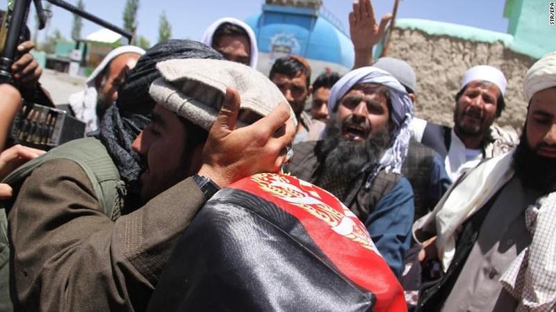 talibanomlucluongafghan_huxn.jpg