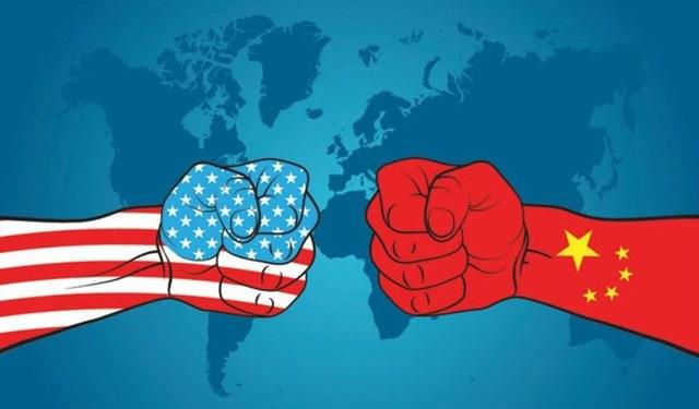 us-trade-war-with-china_PVIC.jpg
