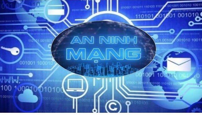 an-ninh-mang_700.jpg