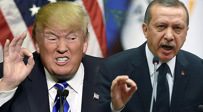 donald-erdogan.jpg