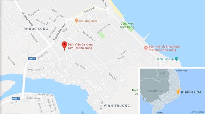 map_KhanhHoa_anbinh.jpg