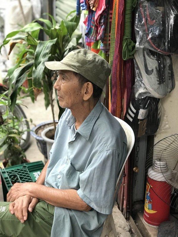 nsut-tran-hanh-du-ngheo-kho-nhung-neu-co-kiep-sau-toi-van-chon-nghe-dien-1.jpeg
