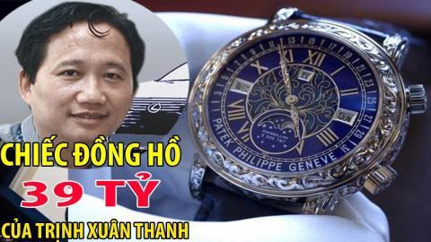 trinh-xuan-thanh-xai-dong-ho-39-ty-dong-phai-lam-gi_10163974.jpg