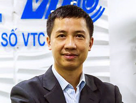 Giam-doc-VTC-noi-gi-ve-viec-VTV6-duong-dot-ngat-song-tran-Olympic-Viet-Nam-Bahrain-vtv-1-1535070654-174-width540height408.jpg