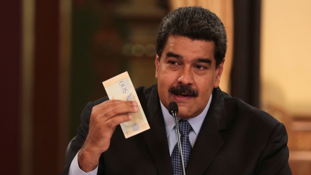 venezuela-15346455644701486870274.jpg