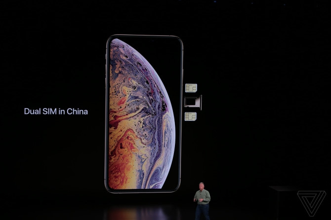 batch_apple-iphone-2018-event-theverge-dbohn_1354_wjju.jpg