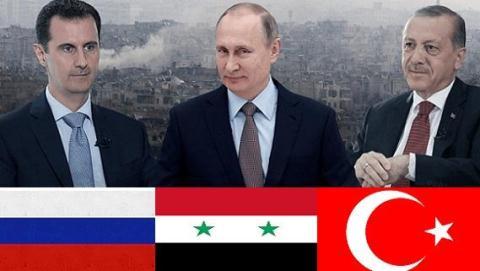 da-den-luc-erdogan-phai-bat-tay-voi-assad_81158400-1.jpg
