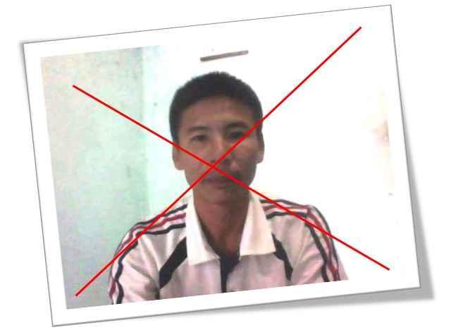 images1463987_pha__1_.jpg