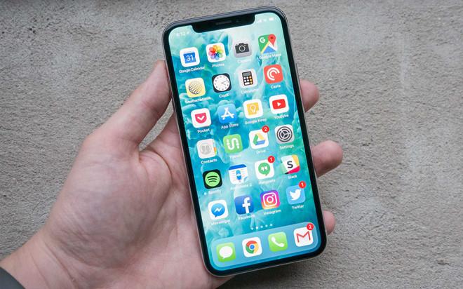 iphonex91.jpg