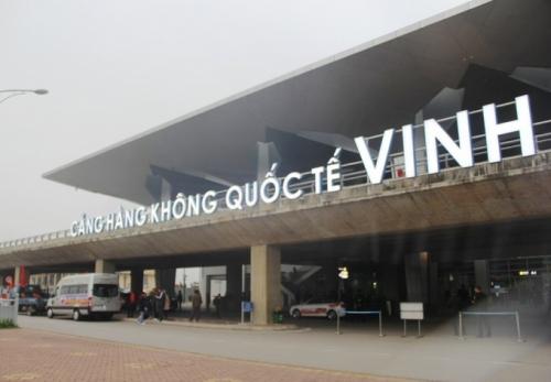 22-cang-hang-khong-quoc-te-vinh-1148539-1708287-1563785134.jpg