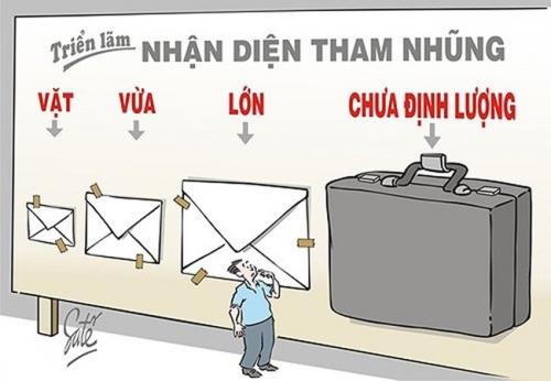 3-tham-nhung-1562661011.jpg