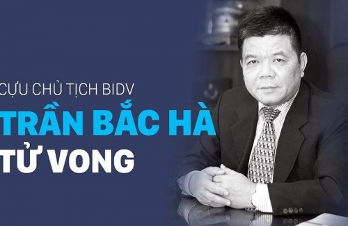 30-ong-tran-bac-ha-1563588811.jpg