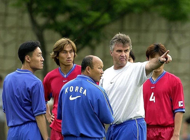 Park_Hangseo_Guus_Hiddink-1.jpg
