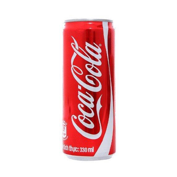 coca-sleek-330ml-3_grande.jpg