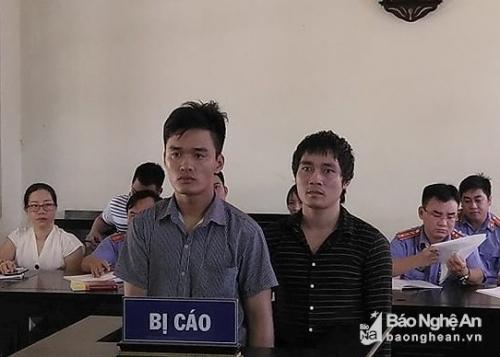 bi-cao-1565775535.jpg