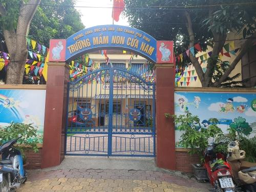 tp-vinh-nghe-an-boc-tham-vao-hoc-mam-non-1573645427.jpg