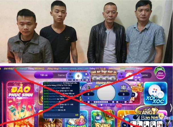 bna_danh_bac_pham_bang8570573_332020.jpg