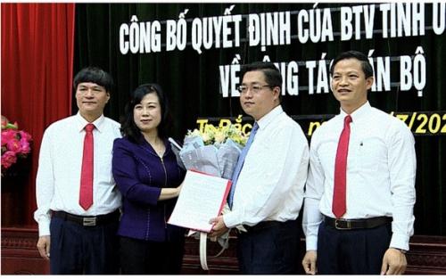 nguyen-nhan-chinh-anh-ttcp-1595575919696658034646-1595634663.jpg