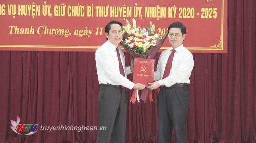11-9thanhchuong320200911102241-1599796293.jpg
