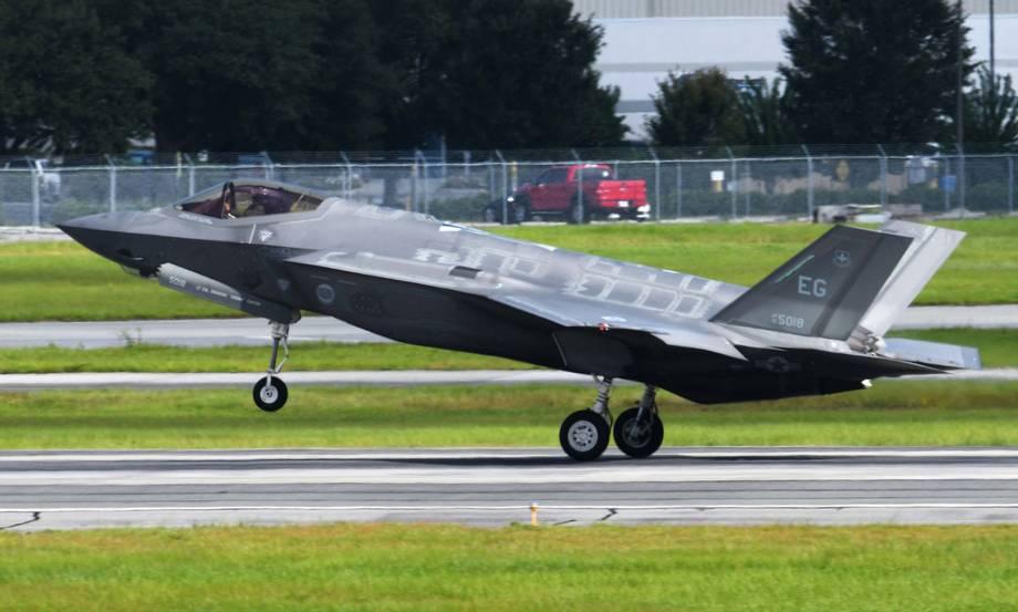F-35A-1-7882-1602751926_r_460x0.jpg
