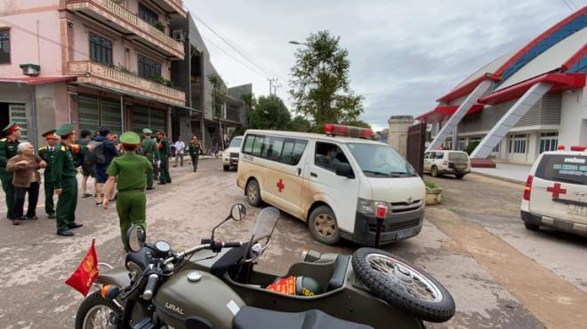 xe-cuu-thuong-09433540.jpg