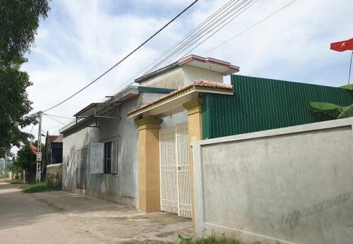 41-nhan-tien-covid-1605687276.jpg