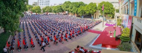1truong-thcs-dang-thai-mai-2-1606962667.jpg