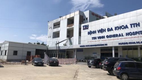 5-bv-thai-thuong-hoang-1622593349.jpg