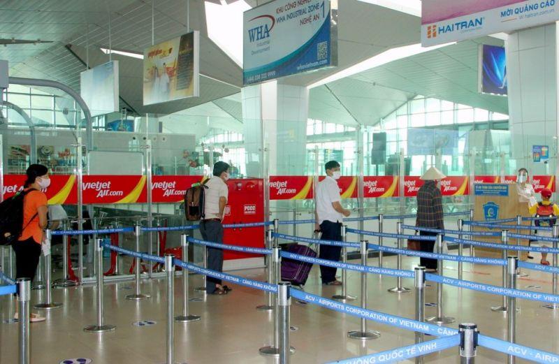 san-bay-vinh-1622907564-1623077383.jpg
