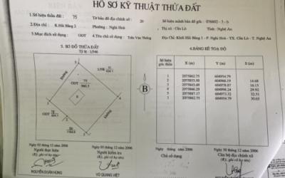 33-thach-thuc-chinh-quyen-chu-tich-ubnd-phuong-nghi-hoa-chong-lenh-cap-tren-khong-xu-ly-dut-diem-vi-pham-091138656-1632389490.jpg