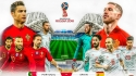 keo-thom-world-cup-hom-nay-bat-cua-bo-dao-nha-va-uruguay-2.jpg