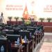 Kỷ luật 3 cán bộ Văn phòng Thành ủy và Văn phòng HĐND Đà Nẵng