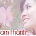 Tím Đồi Sim Lam Thành