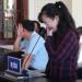 Nghệ An: Bạn trai phủ nhận vay 12 tỉ của hotgirl ngân hàng