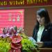 Bài 2: Đại gia Tuấn Lộc và người nhà Phó Chủ tịch UBND tỉnh Nghệ An tại Cienco4