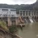 Quy hoạch thủy điện tại Nghệ An: Mất bò mới lo làm chuồng