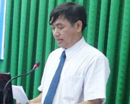 ong_Hoang.jpg
