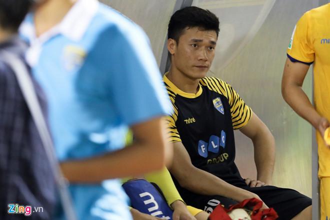 Bui_Tien_Dung_Thanh_Hoa_zing.jpg
