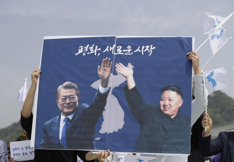 Tuyen-bo-nay-cua-Kim-Jong-un-chan-dung-nguy-co-The-chien-3-kim-1524803658-width800height554.jpeg
